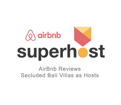 SuperHost Reviews